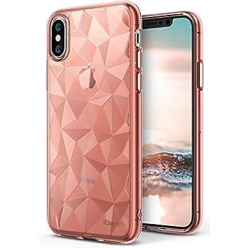 iphone x case design