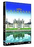 """Afficher """"Les Châteaux de France : Chambord"""""""