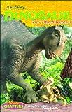 Dinosaur, Dona Smith, 0786844388