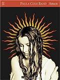 Paula Cole Band, Paula Cole, 0634010484