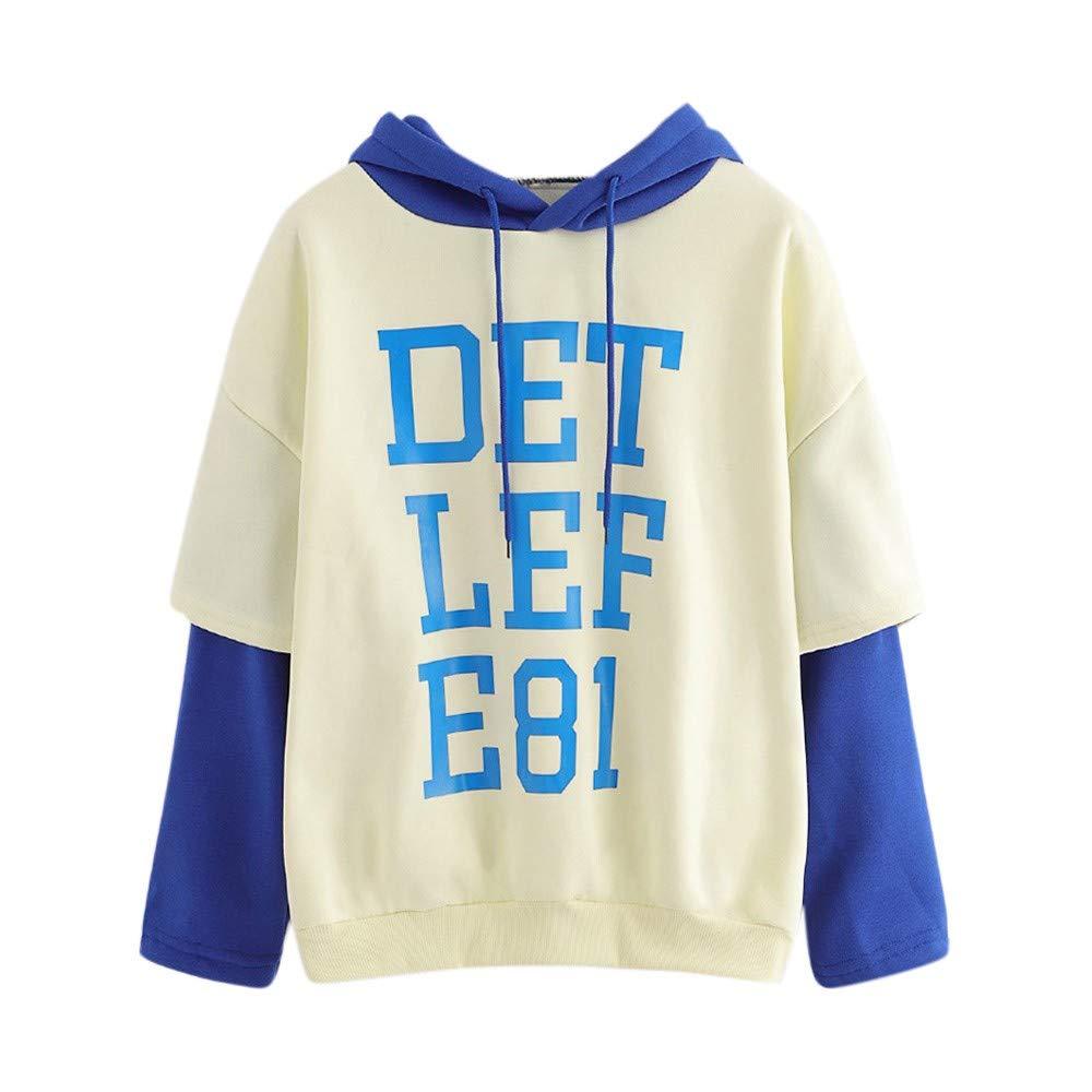 Großhandelsverkauf Beamten wählen neueste Jaminy Damen Pullover Kapuzenpullover Hoodie Sweatshirt Mädchen  Kapuzenpullover Hooded Sweatshirt S-XL