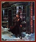 A Christmas Carol, Charles Dickens, 0060285788