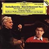 Tchaïkovski - Concerto pour pianon°1