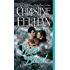 Water Bound (Sea Haven-Sisters of the Heart Book 1)