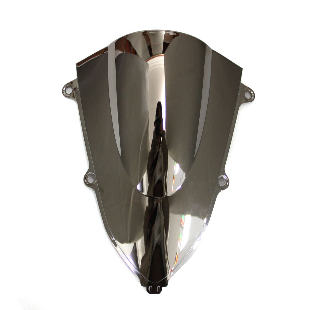 Primed Black Steel Front Bumper Face Bar Pickup Assembly CarPartsDepot 341-18457-10-PM FO1002380 1L5Z17757JA