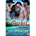 Cowboys In Her Pocket: A Romance Menage Western Contemporary (Cowboys Online Book 2)