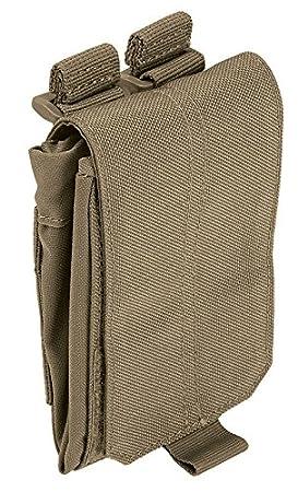 5.11 Tactical Series 511-58703 Poche Fourre-Tout Mixte Adulte, Sable Sandstone