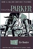Parker: The Hunter (Richard Stark's Parker)