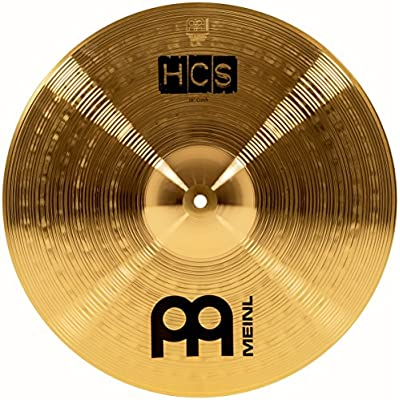 meinl-16-crash-cymbal-hcs-traditional