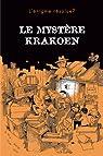 Le mystère de Krakoen par Collectif