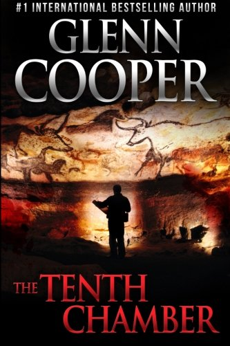 Download The Tenth Chamber PDF