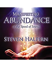 Manifestingabundance At The Speed Of Sound