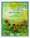After the Storm (Stories the Year 'round) (English Edition)