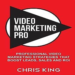 Video Marketing Pro