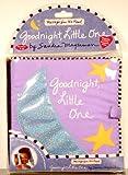 Goodnight, Little One, Sandra Magsamen, 0316065943