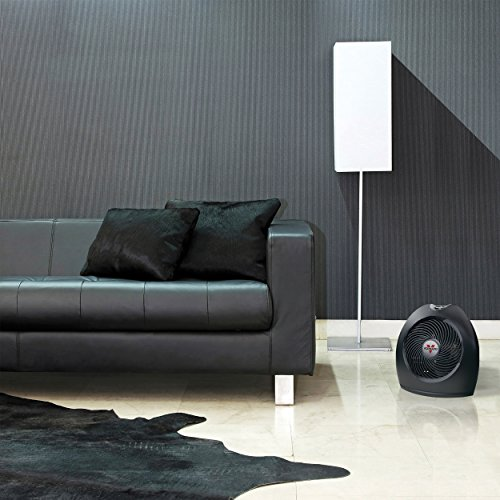 Vornado-AVH2-Plus-Whole-Room-Heater-with-Auto-Climate-Control