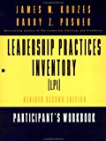 The Leadership Practices Inventory, James M. Kouzes, 0787956562