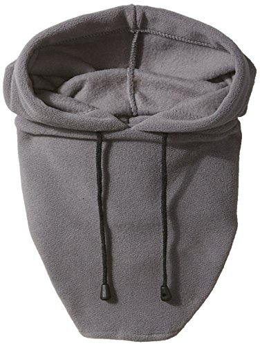 Balaclava Windproof Ski Face Mask Cold Weather Winter Hats Motorcycle Neck Warmer Tactical Balaclava Fleece Hood for Women Men Kid Cycling Helmet Liner Beanie Thermal Scarf Outdoor Ski Snowboard Gear from XINGZHE