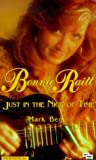 img - for Bonnie Raitt: Just in the Nick of Time book / textbook / text book