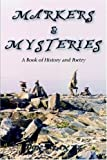 Markers and Mysteries, Don Frantz, 1413730736