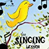 The Singing Lesson