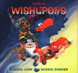 img - for Wildheart's WISHUPONS 'Believe In Your Magic book / textbook / text book