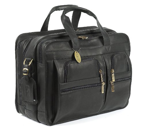 claire-chase-executive-computer-briefcase-black-one-size