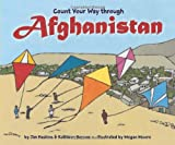 Count Your Way Through Afghanistan, James Haskins and Kathleen Benson, 1575058804