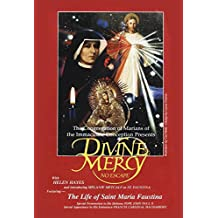 Divine Mercy No Escape