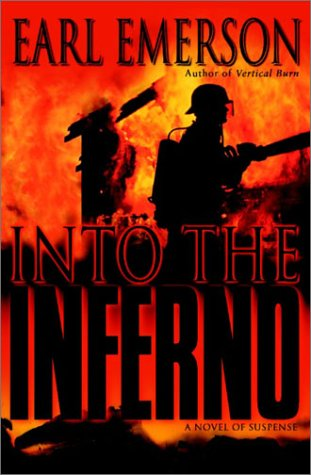 Read Online Into the Inferno ebook