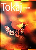 img - for Tokaj Wine Atlas book / textbook / text book