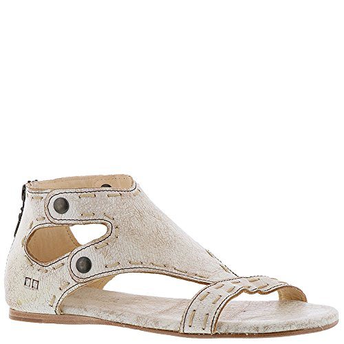 Säng Stu Kvinna Maggie Oxford Nektar Lux Läder