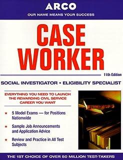 eligibility specialist passbooks career examination series jack rh amazon com Water Treatment Plant Operator Water Treatment Plant Operator