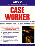 Case Worker, Phyllis Cash, 0028625072