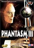 Phantasm III