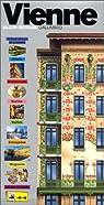 Vienne par Guide Aller Retour