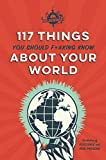 IFLScience 117 Things You Should F*#king Know About