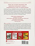 Shooter's Bible Guide to Handloading: A