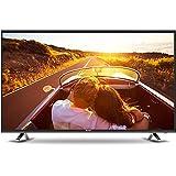 Intex 101.6 cm (40 inches) LED 4016FHD Full HD LED TV