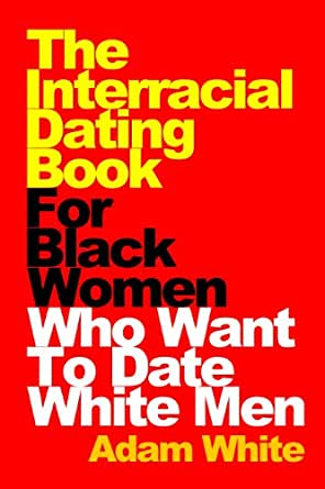 Here lists the top 5 interracial dating apps
