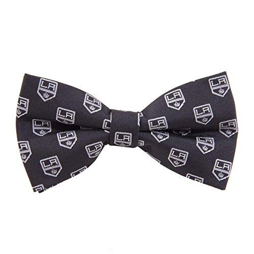 Los Angeles Kings Repeat Bowtie