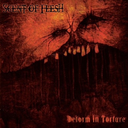 deform-in-torture-clean