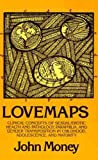 Lovemaps, John Money, 0879754567