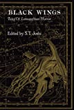 img - for Black Wings - Tales of Lovecraftian Horror book / textbook / text book