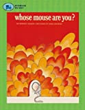 Whose Mouse Are You?, Robert Kraus, 1416903119