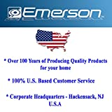 Emerson Wine Coolers