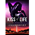 The Kiss of Life (Soul Mate Rescued Book 1)