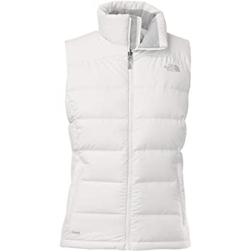 The North Face Nuptse 2 Vest - Women s (Small ee5f01bf5