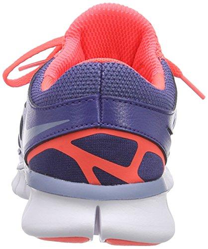 Legend white 2 Ext clear Para Mujer Free Nike blue Azul Lava Run Wmns Zapatillas hot Blue wqxIIvtAZ