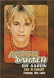 Aaron Carter - Oh Aaron (Live in Concert)
